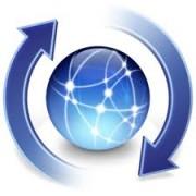 поръчка на превод онлайн