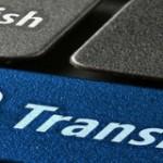 онлайн преводи бургас